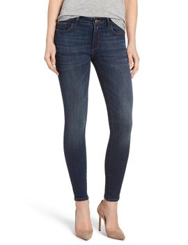 Emma Power Legging Skinny Jeans by Dl1961