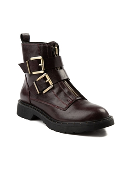 Womens Dirty Laundry Joplin Boot by Read Reviews