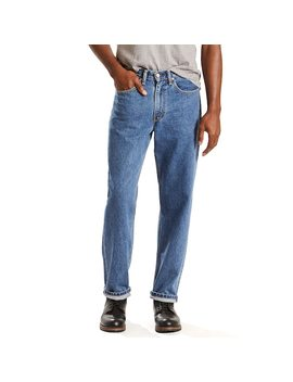 Men's Levi's® 550™ Relaxed Fit Jeans by Levi's