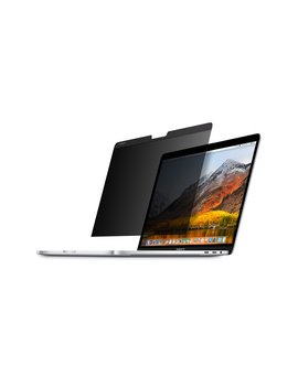 """Kensington Mp13 Magnetic Privacy Screen For 13"""" Mac Book Pro by Apple"""