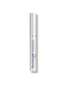 Revita Lash Advanced Eyelash Conditioner   6 Month Supply (0.118 Fl Oz.) by Revita Lash