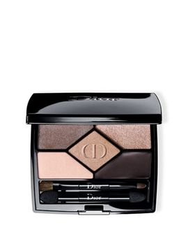 Dior   '5 Couleurs' Eye Shadow Palette by Dior