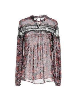Pinko 레이스 소재 셔츠 & 블라우스   셔츠 D by Pinko