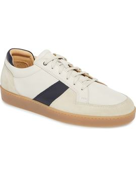 Wants Les Essentiels Lydd Sneaker by Want Les Essentiels