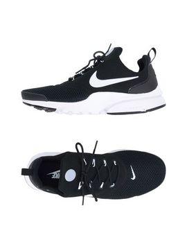 Presto Fly by Nike