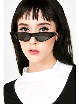 Rough Rida Sunglasses by Lucent