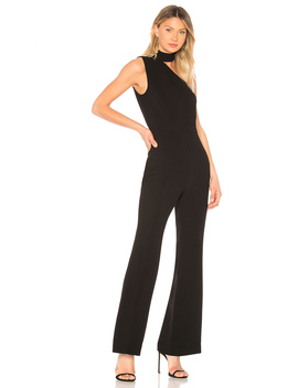 Suki Jumpsuit by Rachel Zoe