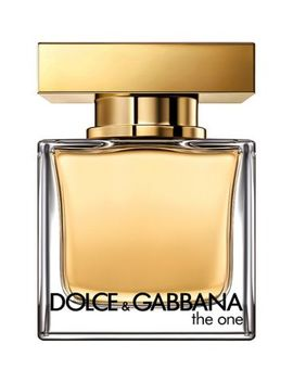 Dolce And Gabbana The One Eau De Toilette Spray 30ml by Dolce & Gabbana