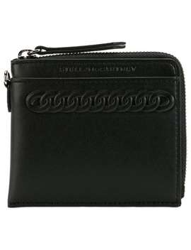 Stella Mc Cartney Falabella Embossed Wallethome Men Stella Mc Cartney Accessories Wallets & Billfolds by Stella Mc Cartney