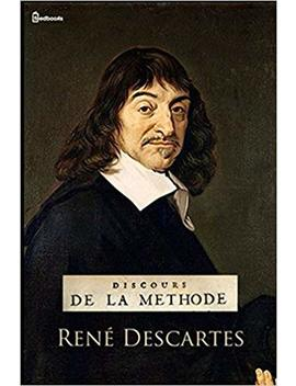 Discours De La Méthode (French Edition) by Amazon