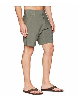 "Shift Amfib Shorts   8"" by Kuhl"