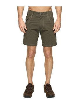 "Ramblr Shorts   8"" by Kuhl"