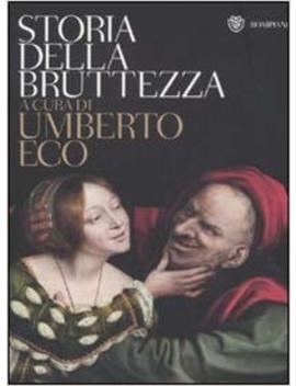 Storia Della Bruttezza (Italian Edition) by Amazon