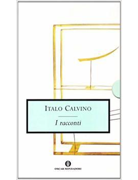 I Racconti (Opere Di Italo Calvino) (Italian Edition) by Amazon
