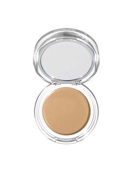 Neutrogena Healthy Skin Compact Makeup Foundation, Broad Spectrum Spf 55, Nude 40,.35 Oz. by Neutrogena
