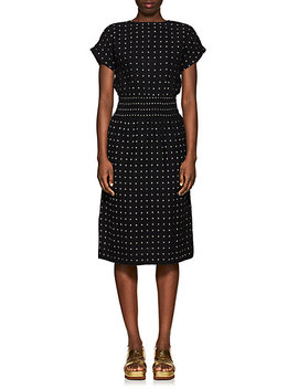 Clove Cotton Midi Dress by Ace & Jig