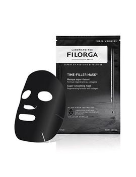 Filorga   'time Filler' Super Smoothing Mask by Filorga