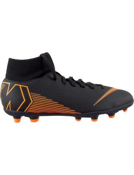 Nike Mercurial Superfly 6 Club Mg Soccer Cleats by Nike