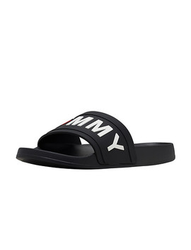 Dayan Slip On by Tommy Hilfiger