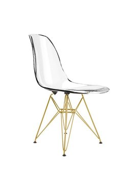 Mercer41 Jaya Side Chair & Reviews .Ca by Mercer41