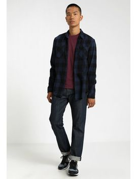Slim Fit Crew Tee 2 Pack   Print T Shirt by Levi's®