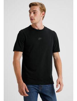 Tech Pack Top   Print T Shirt by Nike Sportswear