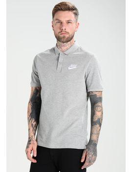 Matchup   Polo Shirt by Nike Sportswear
