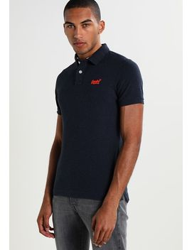Polo Classic Fit   Polo Shirt by Superdry