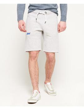 Orange Label Cali Shorts by Superdry