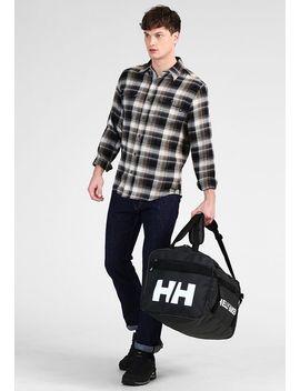 New Classic Duffel Bag 70 L   Holdall by Helly Hansen