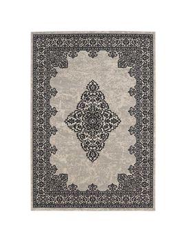 buckner-cream-rug by pier1-imports