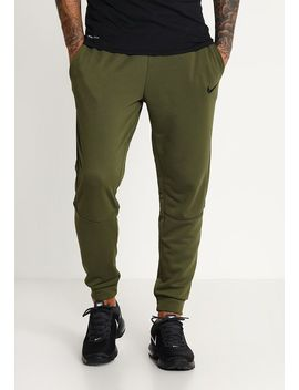 Dry Tapered Pant   Pantaloni Sportivi by Nike Performance