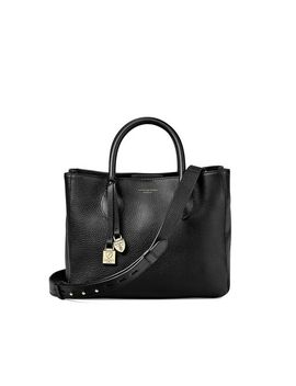 The Midi London Tote by Aspinal Of London