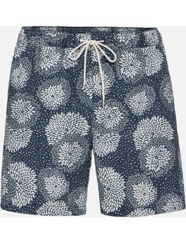 Badeshorts 'shnmax Swimshorts' by Selected Homme