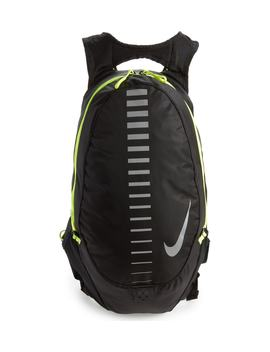 Run Commuter Backpack by Nike