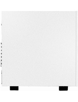 Desktop   Intel Core I7   16 Gb Memory   240 Gb Solid State Drive   White by I Buypower