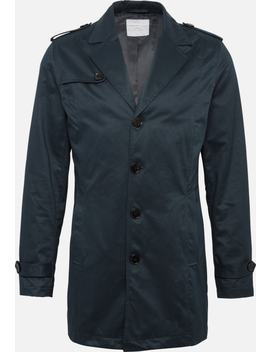 Trenchcoat by Selected Homme