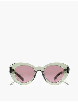 Madewell X Karen Walker® Argentina Sunglasses by Madewell