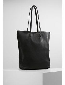 Vmanna Net   Tote Bag by Vero Moda