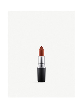 Limited Edition @The Patricia Bright Lipstick 3g by Mac