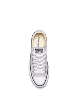 Chuck Taylor All Star Classic Low Top by Converse