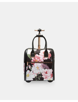 Iguazu Travel Bag by Ted Baker