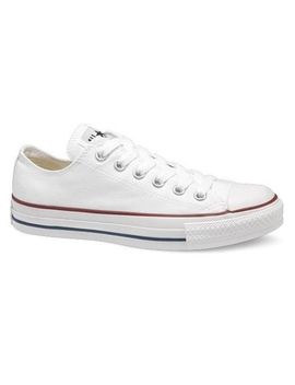 Converse Classic Chuck Taylor Low Trainer Sneaker All Star Ox New Sizes Shoes*** by Ebay Seller