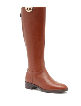 Sidney Boot by Tory Burch
