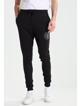 Onsrfana Logo Pants   Træningsbukser by Only & Sons