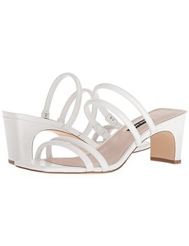 Nakato by Nine West