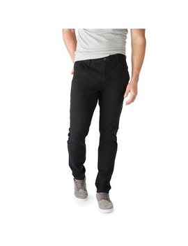 Men's S47 Regular Taper Fit Jeans by Signature By Levi Strauss & Co.