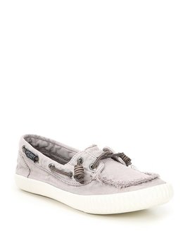 Women's Sayel Away Boat Shoes by Generic