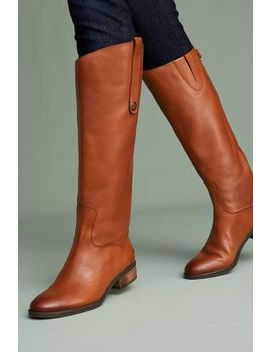 Sam Edelman Penny Riding Boots by Sam Edelman