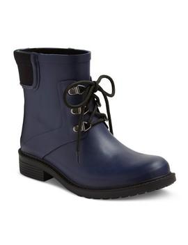 Women's Briley Rain Booties   Merona™ by Shop All Merona™